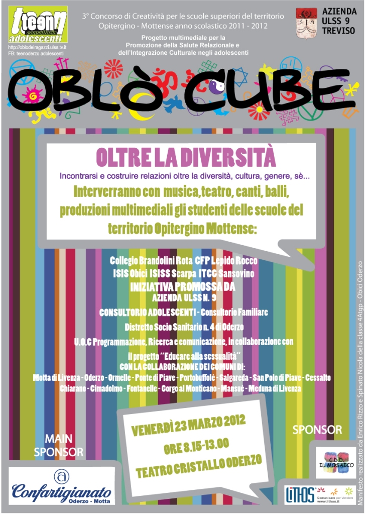 MANIFESTO-oblò-cube-definitivo-cs52-(1)